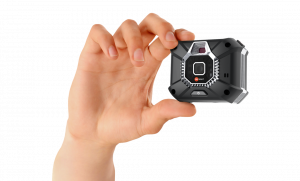 Handheld option - Onsight Cube