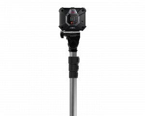Monopod - Onsight Cube